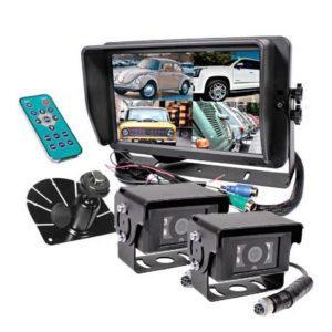Peruutuskamerasarja-kosketusnaytolla-ja-kahdella-FullHD-kameralla