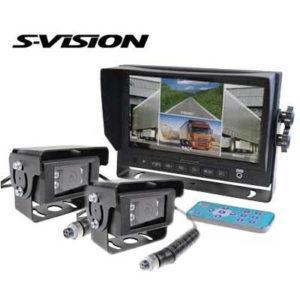 Peruutuskamerasarja-lammityksella-S-Vision-kaksi-kameraa
