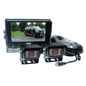 Peruutuskamerasarja-lammityksella-Veise-kaksi-kameraa