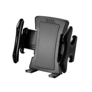 Puhelinteline-RAM-HOL-UN5U