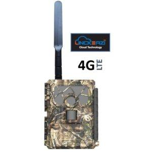 UOVISION-GLORY-4G-LTE-CLOUD-20MP-FULL-HD