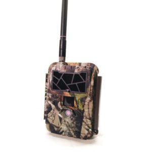UOVISION-UM595-2G-SMS-16MP