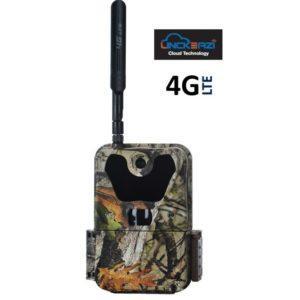 UOVISION-UM785-4G-LTE-CLOUD-20MP-FULL-HD