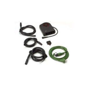 comfortkit-2100-sisatilanlammitysjarjestelma-1