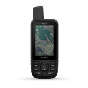 Garmin-GPSMAP-66s