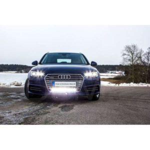 LED-lisavalopaketti-DSM-200W-Audi-A4-2010-2017-1