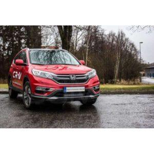 LED-lisavalopaketti-DSM-200W-Honda-CR-V-2017-2018 -1