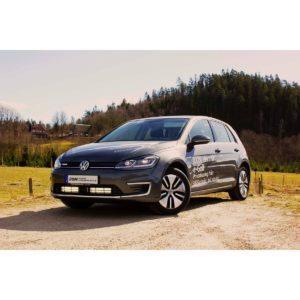 LED-lisavalopaketti-DSM-Mini-Plus-VW-Golf-ja-E-Golf-2015-2020-1