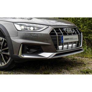 LED-lisavalopaketti-DSM-Premium-Plus-Audi-A4-2018 -1