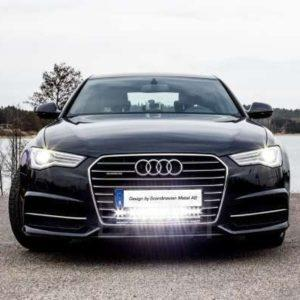 LED-lisavalopaketti-DSM-Premium-Plus-Audi-A6-2011-2018-1