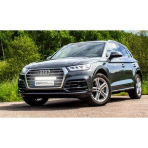 LED-lisavalopaketti-DSM-Premium-Plus-Audi-Q5-2017-1