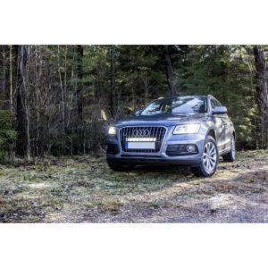 LED-lisavalopaketti-DSM-Premium-Plus-Audi-Q5-Allroad-2011-2018-1