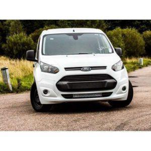 LED-lisavalopaketti-DSM-Premium-Plus-Ford-Connect-2015-1