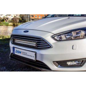 LED-lisavalopaketti-DSM-Premium-Plus-Ford-Focus-2015-2017-1