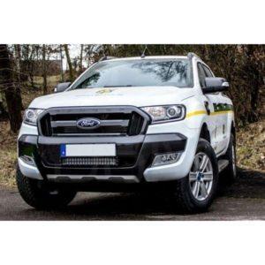 LED-lisavalopaketti-DSM-Premium-Plus-Ford-Ranger-16-17-1