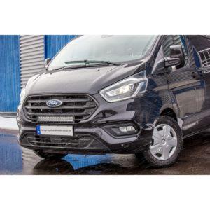 LED-lisavalopaketti-DSM-Premium-Plus-Ford-Transit-Custom-13-19-1