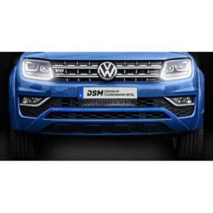 LED-lisavalopaketti-DSM-Premium-Plus-VW-Amarok-2010-1