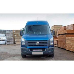 LED-lisavalopaketti-DSM-Premium-Plus-VW-Crafter-2010-2017-1