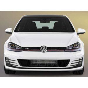LED-lisavalopaketti-DSM-Premium-Plus-VW-Golf-2018 -1