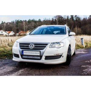 LED-lisavalopaketti-DSM-Premium-Plus-VW-Passat-06-10-1