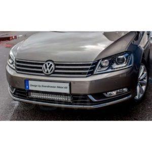 LED-lisavalopaketti-DSM-Premium-Plus-VW-Passat-2010-2014-1