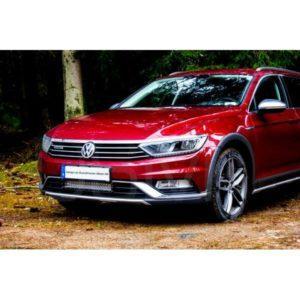 LED-lisavalopaketti-DSM-Premium-Plus-VW-Passat-2015-19-1