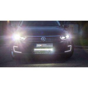 LED-lisavalopaketti-DSM-Premium-Plus-VW-Passat-GTE-2015-2019 -1