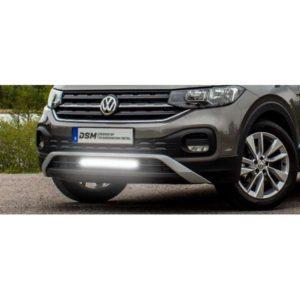 LED-lisavalopaketti-DSM-Premium-Plus-VW-T-Cross-2019-1