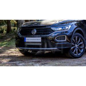 LED-lisavalopaketti-DSM-Premium-Plus-VW-T-ROC-2018 -1