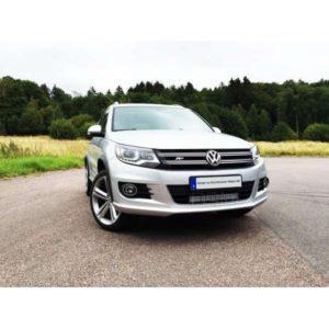 LED-lisavalopaketti-DSM-Premium-Plus-VW-Tiguan-13-15-1