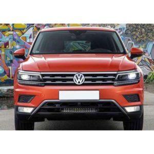 LED-lisavalopaketti-DSM-Premium-Plus-VW-Tiguan-2017-1