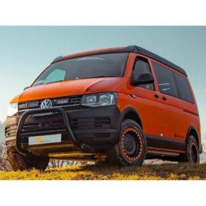 Lisavalosarja-2x-Lazer-Triple-R750-Elite-Gen2 -VW-T6-Startline-2016-2020-1