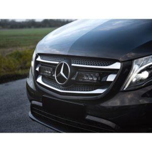 Lisavalosarja-maskiin-2x-Triple-R-750-Elite-GEN2 -Mercedes-Benz-Vito-2014-1
