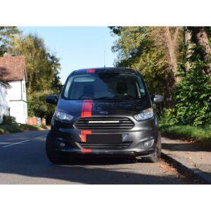 Lisavalosarja-maskiin-Lazer-Linear-18-Elite -Ford-Transit-Courier-2014 -1