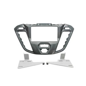 Ford-Tourneo-Custom-11-2012-2-DIN-sovite-nebula