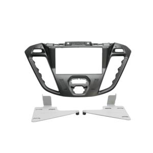 Ford-Tourneo-Custom-11-2012-2-DIN-sovite-pegasus