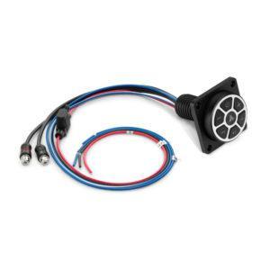 JL-Audio-MBT-CRXv2-Bluetooth-ohjain
