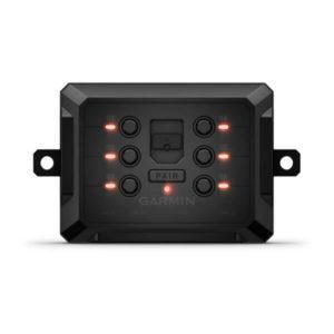 garmin-power-switch
