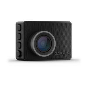 Garmin-Dash-Cam-47