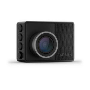 Garmin-Dash-Cam-57
