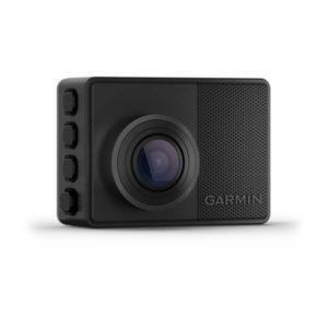 Garmin-Dash-Cam-67W