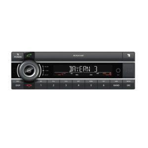 KIENZLE-MCR-2416BT-24V-Autoradio