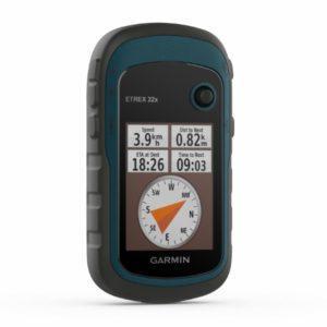 Garmin-eTrex-22x