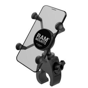 RAM MOUNTS puhelinteline RAM-HOL-UN7-400U
