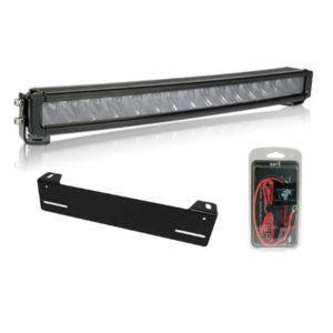 LED-lisavalosetti-W-Light-Comber-550-1