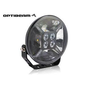 optibeam-operator-9-1