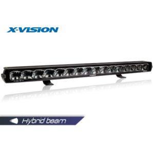 x-vision-genesis-ii-1100-hybrid-beam-1