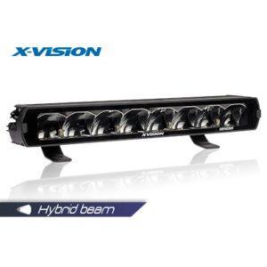 x-vision-genesis-ii-600-hybrid-beam-1