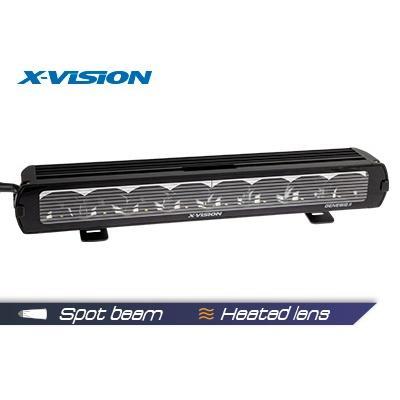x-vision-genesis-ii-600-spot-beam-2