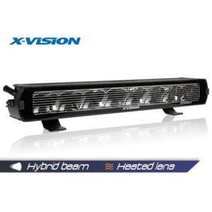 x-vision-genesis-ii-600 -hybrid-beam-1